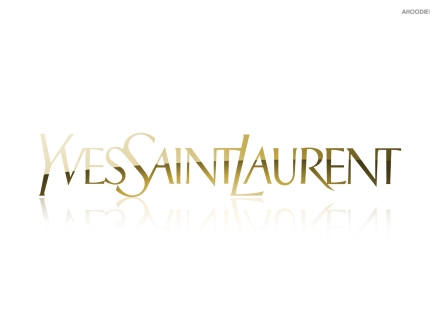yves-saint-laurent_desktop_wallpaper3